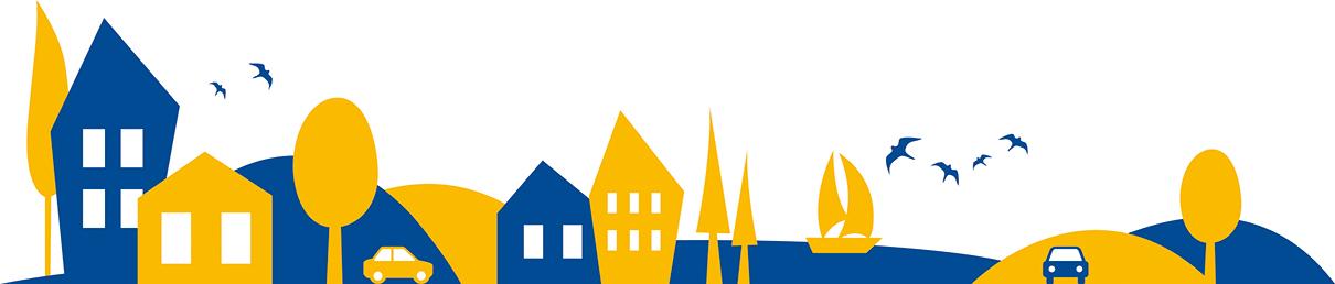 paesaggio_logo