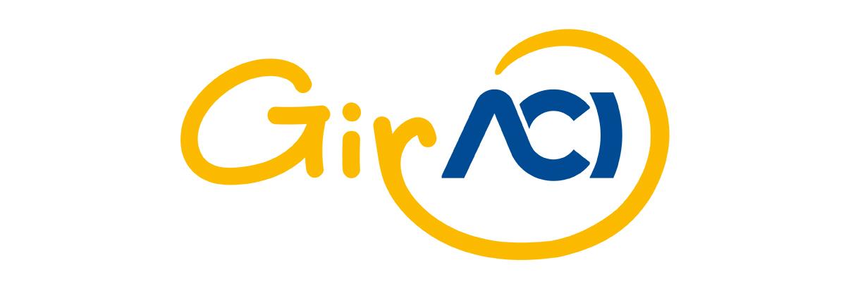 logo_giraci