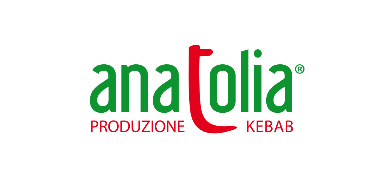 ANATOLIA_2