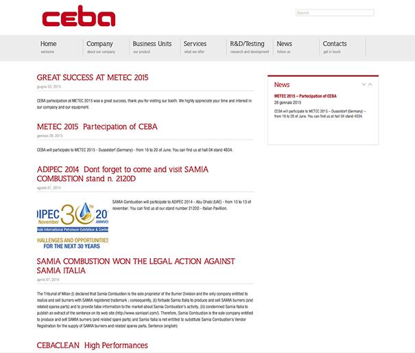 CEBA_3