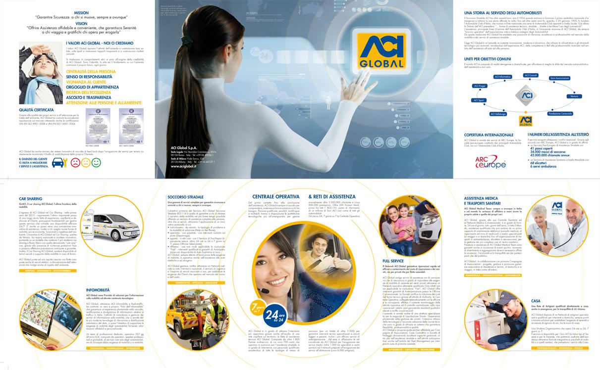 ACI_COMPANY_02