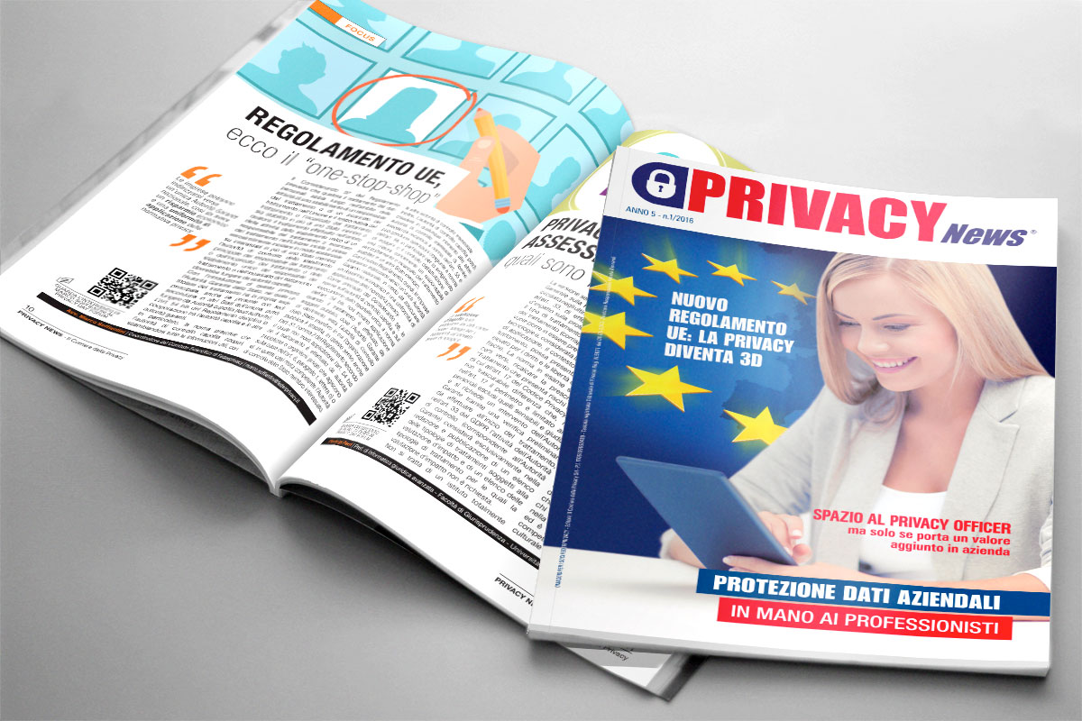 editoria_privacy