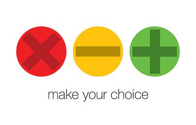 MAKE_YOUR_CHOICE