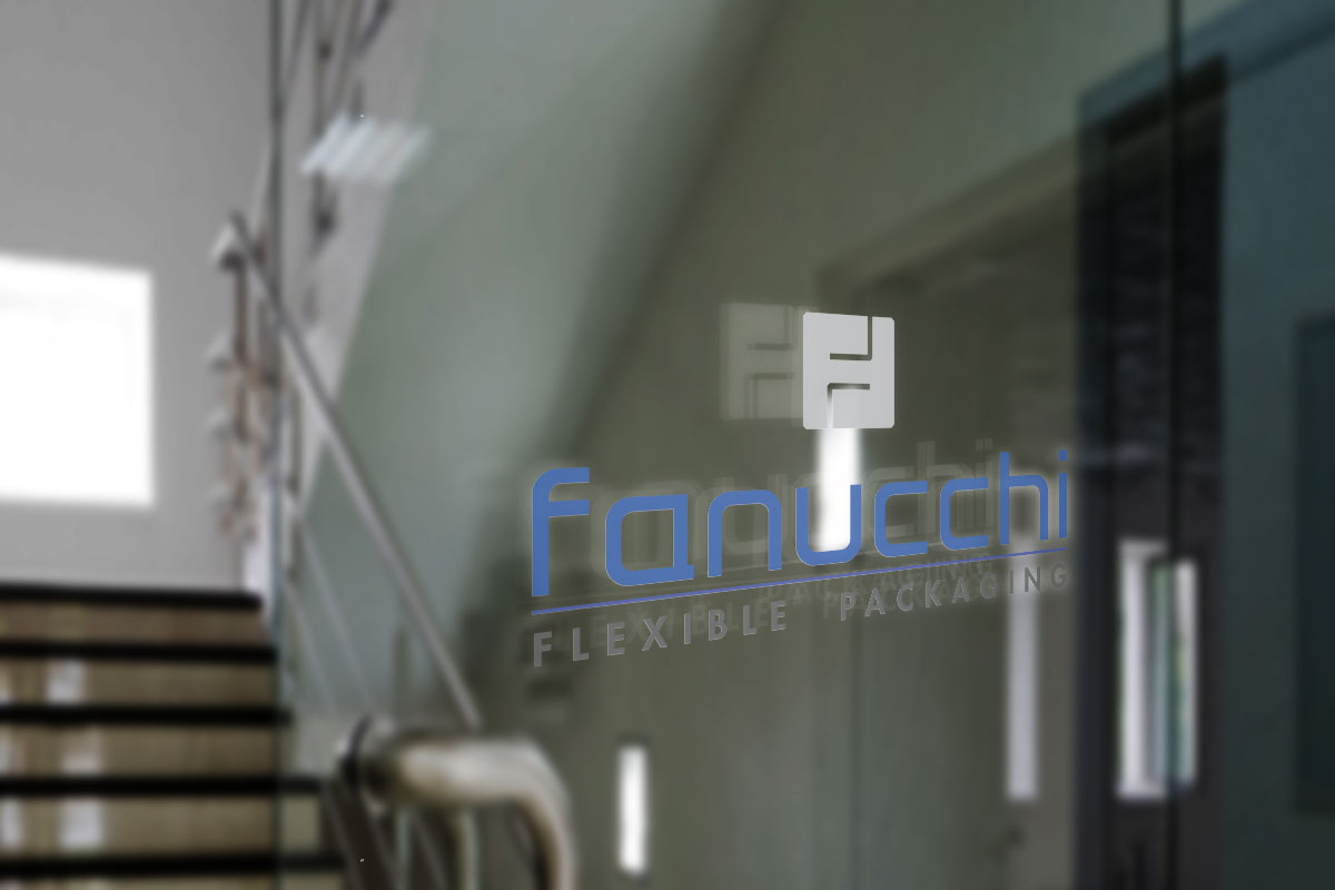 fanucchi_07