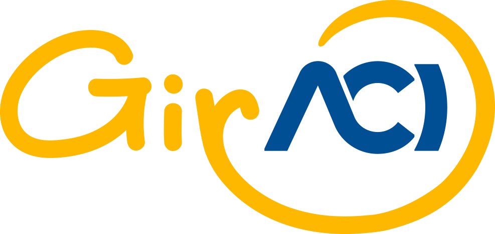 giraci_logo