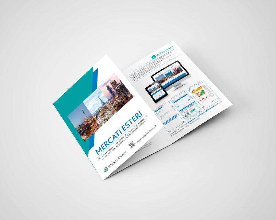 wki_effige_brochure