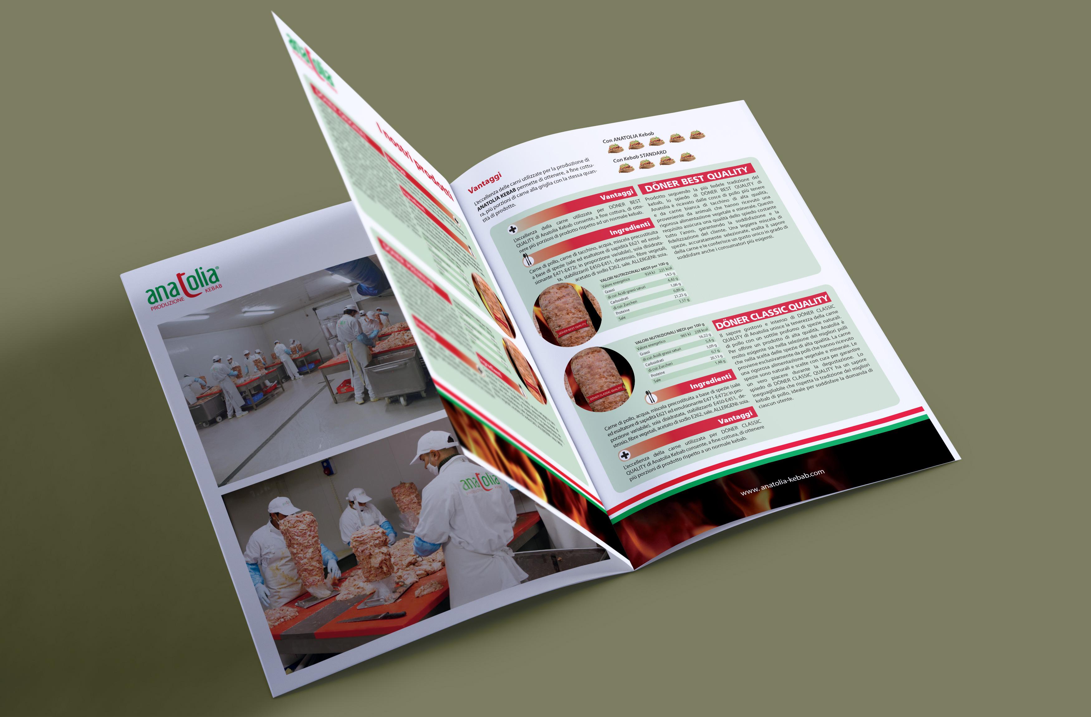 anatolia_brochure