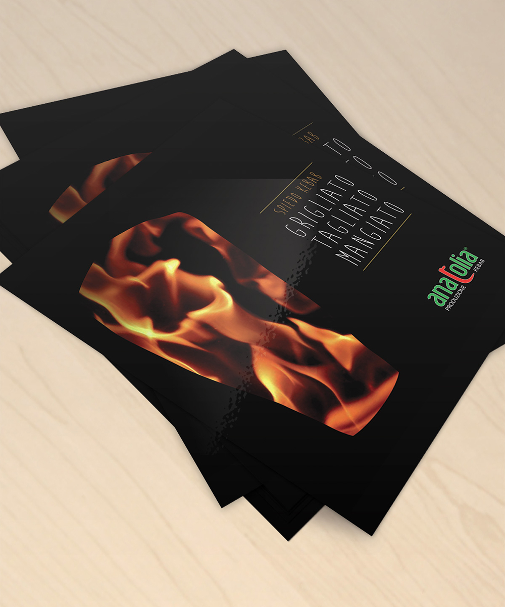 anatolia_brochure_21x21