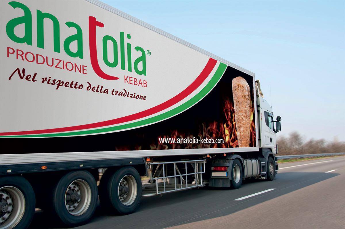 anatolia_camion