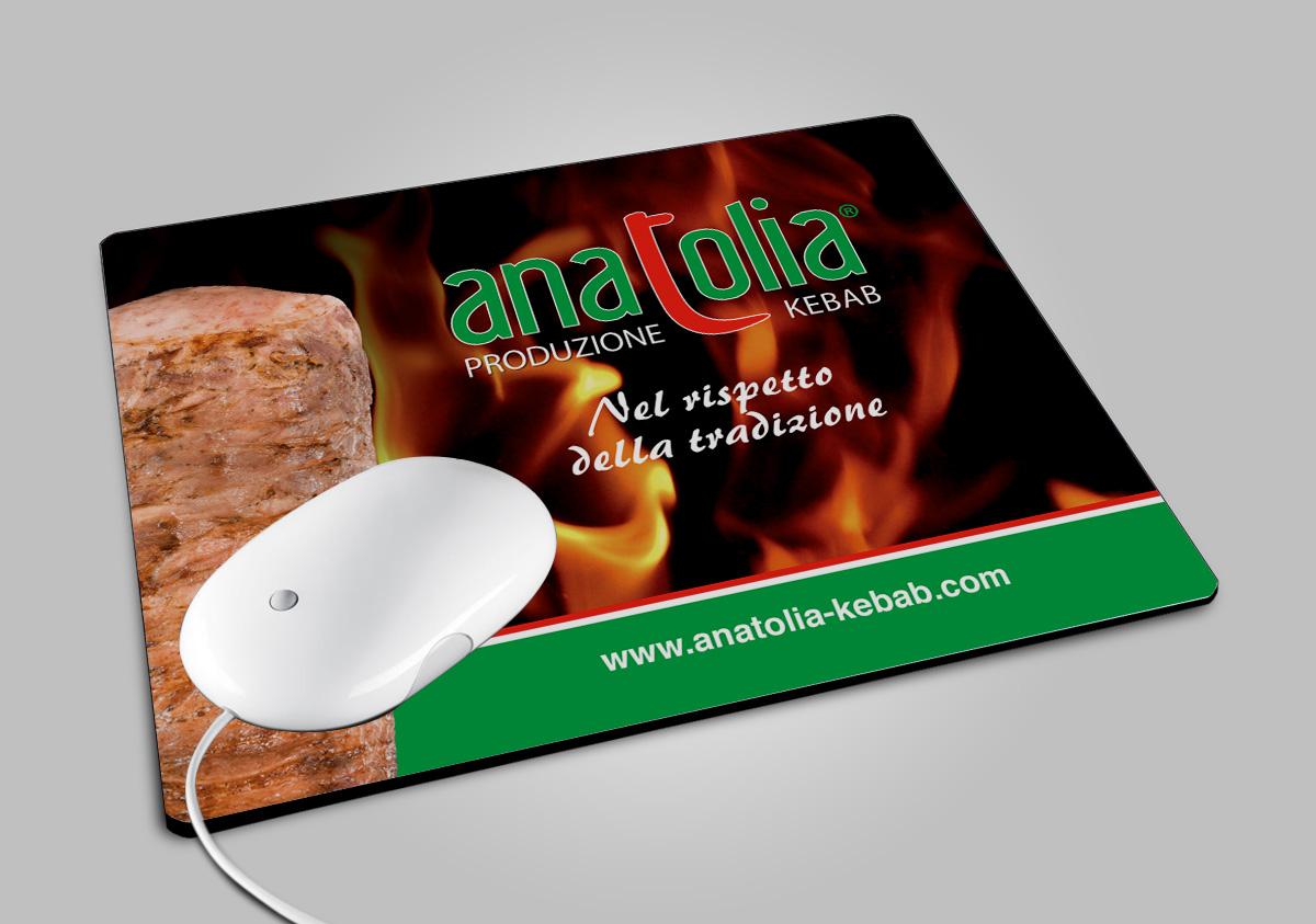 anatolia_mousepad