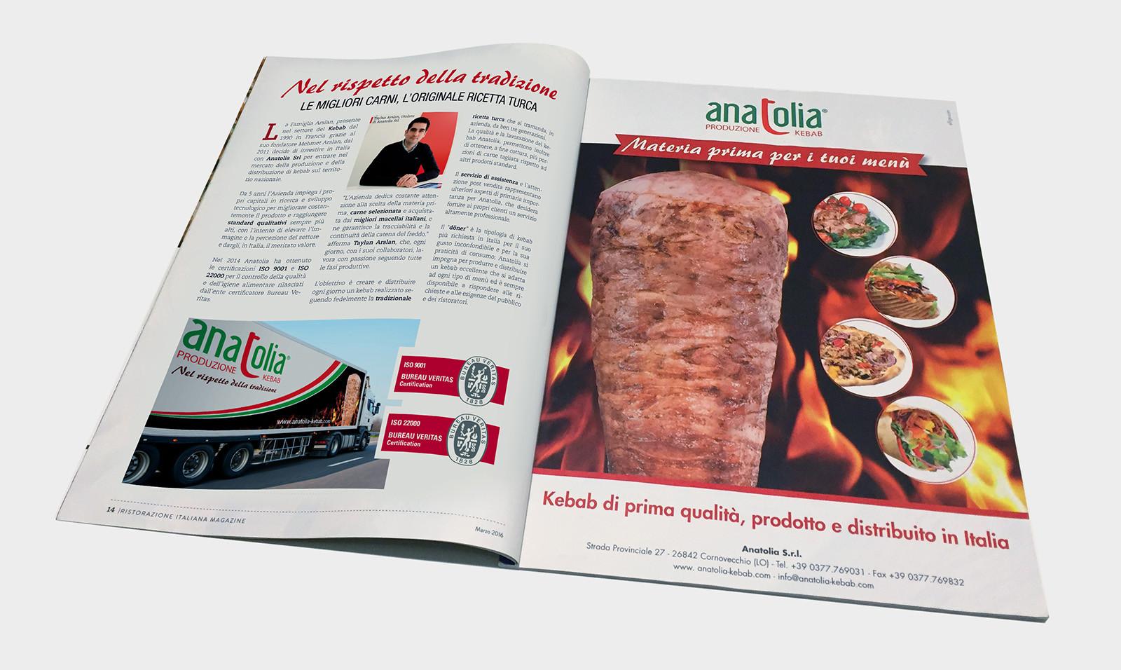 anatolia_publi_red