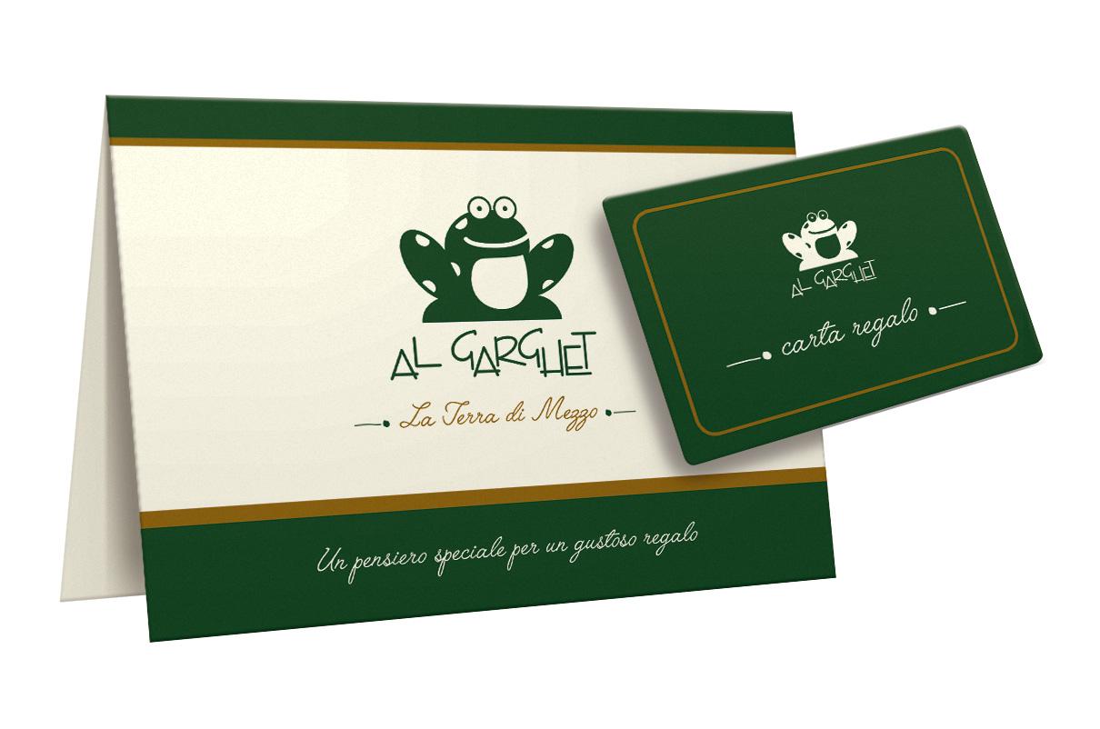 garghet_gift