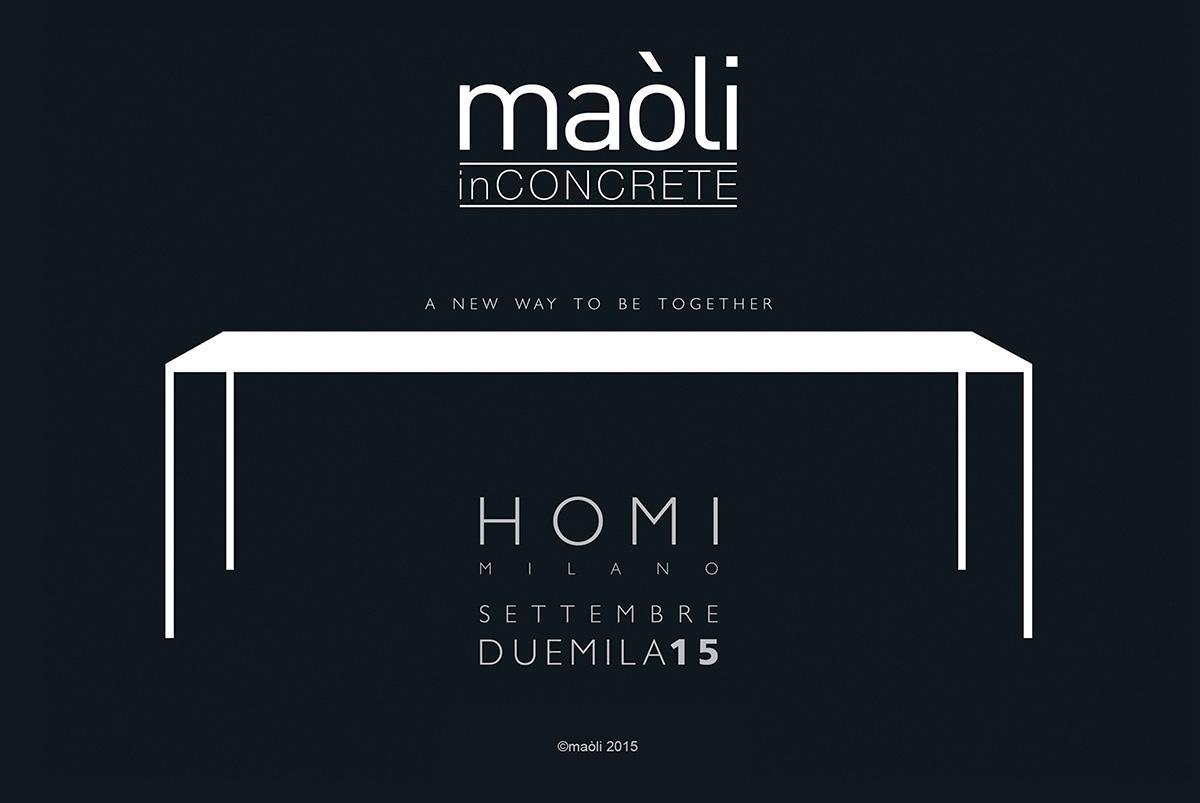 2015_INCONCRETE-HOMI1