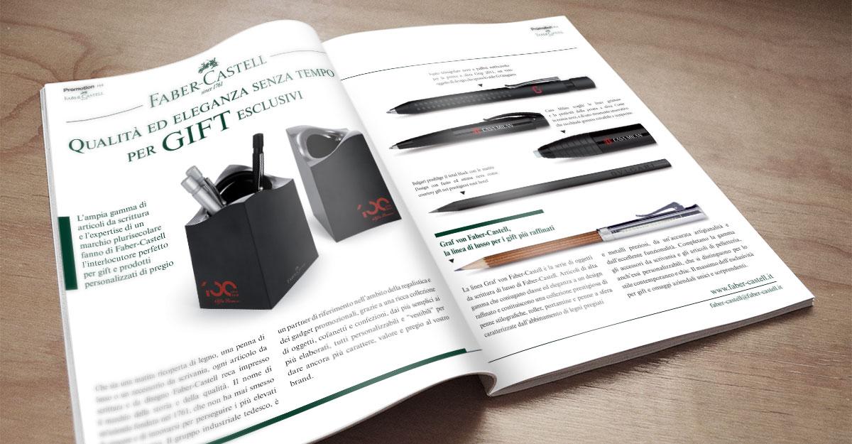 FABER_Magazine_Mockup_HP