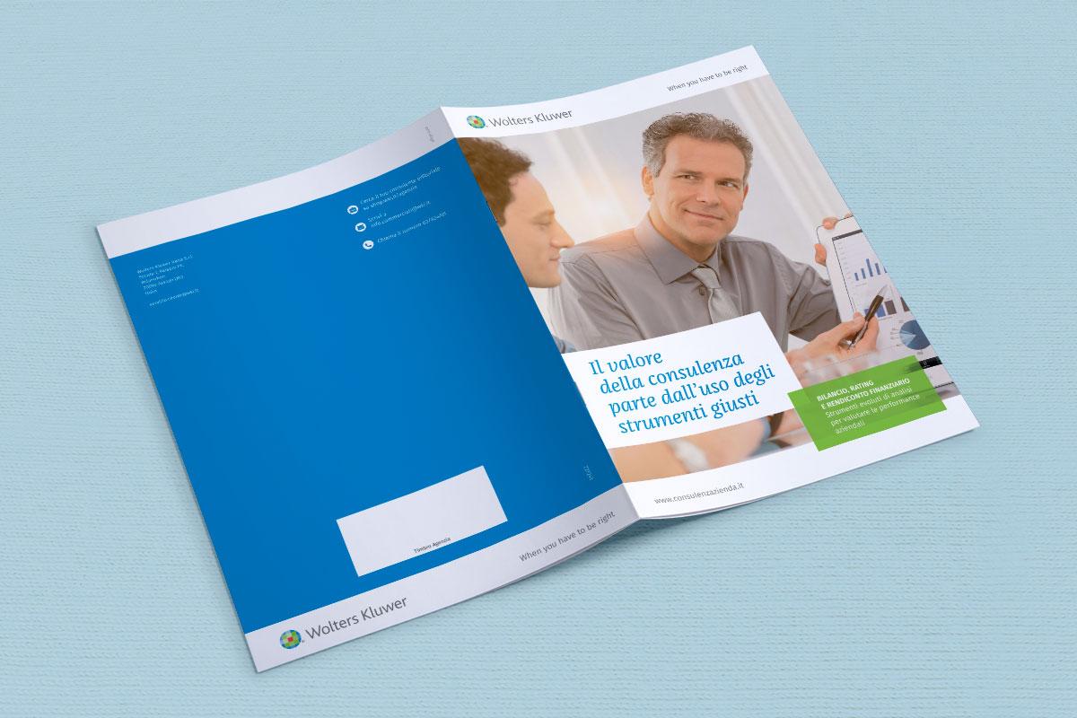 WKI_brochure_analisi_bilancio